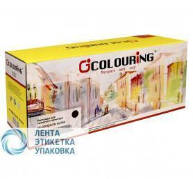 Картридж Colouring CG-Q2612A/FX-10/703 (№12A) для принтеров HP LaserJet
